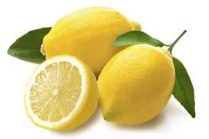 Lemon and Sage Drink!
