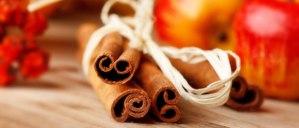 Ceylon Cinnamon - Wonderful Properties!