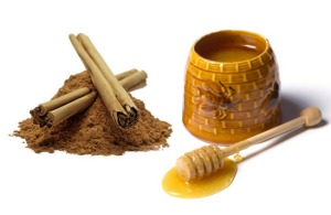 Ceylon Cinnamon - Wonderful Properties!